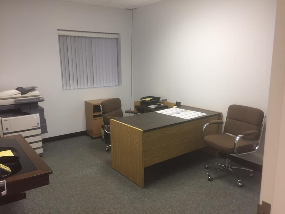 pictures office. Around Acadia Valley Pictures Office